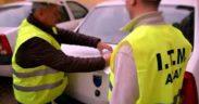 Controale efectuate de inspectorii de muncă în activităţile de întreţinere şi reparare a autovehiculelor, panificaţie şi construcţii