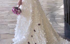 Se interzic nunțile în șase comune din județul Sibiu