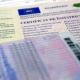 Tarifele reprezentând contravaloarea certificatelor de înmatriculare, autorizaţiilor de circulaţie provizorie şi de emitere a permisului de conducere nu se mai pot achita la ghişeele DRPCIV