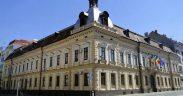 Prefectul Sibiului: Instanțele de judecată sunt singurele în măsură a se pronunța cu privire la validarea/invalidarea mandatelor primarilor