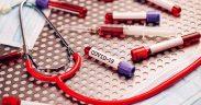 Medieșean, anchetat pentru zădărnicirea combaterii bolilor