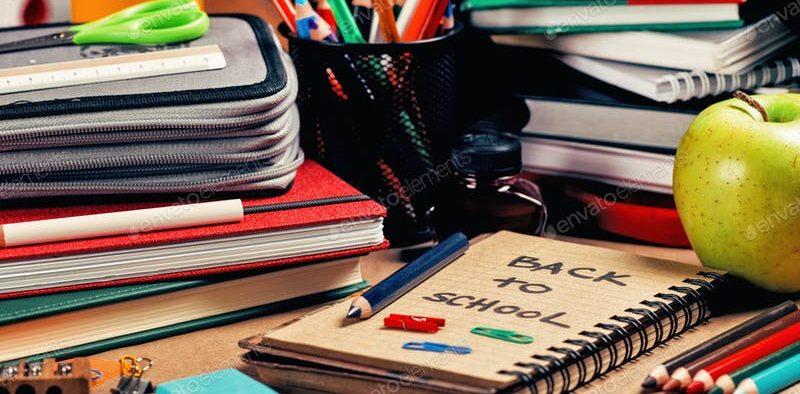 Bilanțul scenarilor în unitățile de învățământ