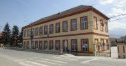 Doar Școala Gimnazială Racovița se mai află în află în scenariul 3 (lecții online)