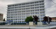 Un caz confirmat de infectare cu coronavirus (COVID-19) la Tribunalul Sibiu