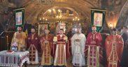 Sfinţii Mărturisitori Ardeleni, cinstiţi în Mărginimea Sibiului
