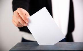 Pe raza județului Sibiu, procesul electoral se desfășoară în condiții normale