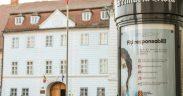 Se prelungește carantina cu încă 7 zile în Sibiu și în alte 4 localități
