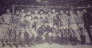 69 ani de la finala Cupei României pierdută în prelungiri cu CCA București