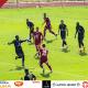 A.F.C.Hermannstadt va avea un meci de maximă importanță cu Sepsi OSK Sf.Gheorghe