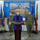 Raluca Turcan: Urmăresc în permanență pașii care se fac la Sibiu și vreau ca toți cei cu atribuții în domeniul combaterii răspândirii virusului să știe acest lucru