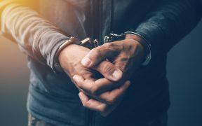 UPDATE AL ȘTIRII Cercetați penal pentru tâlhărie calificată