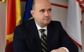 Consilierul local, Cătălin Stanciu: Scuzele factorilor de decizie nu salvează vieți