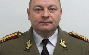 Spitalul Clinic Județean de Urgență Sibiu are conducere militară