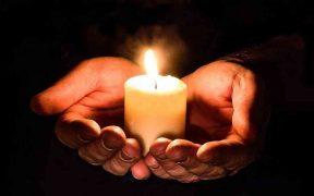 Programul de înregistrare a deceselor în perioada 28 noiembrie-1 decembrie