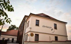 Filarmonica Sibiu - Folclor simfonic de Ziua Naţională