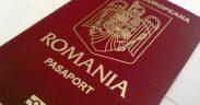 COVID-19 a suspendat activitatea serviciului de pașapoarte