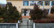 Primăria Sibiu începe extinderea școlii I.L. Caragiale