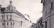 Instituția Prefectului județul Sibiu  intră în reabilitare