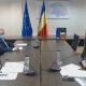 Impactul proiectelor europene asupra mediului din județele Sibiu și Alba