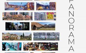 PANORAMA Sibiu – Expoziția fotografică Stefan Jammer prelungită până la 3 martie 2021