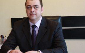 Șeful IPJ Sibiu, Tiberiu Ivancea: Fac apel la cinstirea eroilor acestui popor