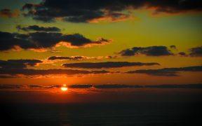 Sondaj: Propuneri pentru redenumirea Mării Negre