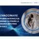 ROVACCINARE, platforma națională de informare privind vaccinarea împotriva SARS-CoV-2