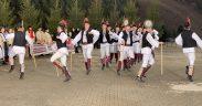 Junii Sibiului vestesc Marele Praznic al Nașterii Domnului și Anul Nou printr-o serie de emisiuni televizate