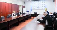 Ministrul Muncii, Raluca Turcan, va stabili un calendar de discuţii cu partenerii sociali