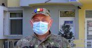 Măsurile implementate în cadrul SCJU Sibiu de managerul interimar colonelul doctor Constantin – Marinel Vlase