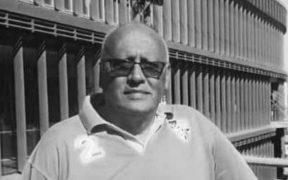 Doliu în lumea fotbalului juvenil: Florian (Bebe) Brumaru s-a stins din viață