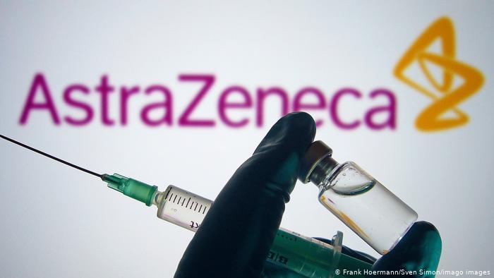 Vaccinul AstraZeneca a fost aprobat pentru folosire în Uniunea Europeană