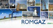 ROMGAZ a înscris în etapa a II-a fiecare salariat care a optat voluntar pentru vaccinare împotiva COVID-19