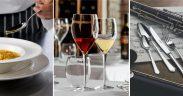 Organizația Patronală a Hotelurilor şi Restaurantelor solicită Guvernului redeschiderea urgentă a restaurantelor la interior