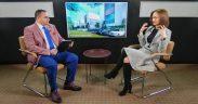 Interviu Star Sibian cu președinta Consiliului Județean Sibiu - Daniela Cîmpean