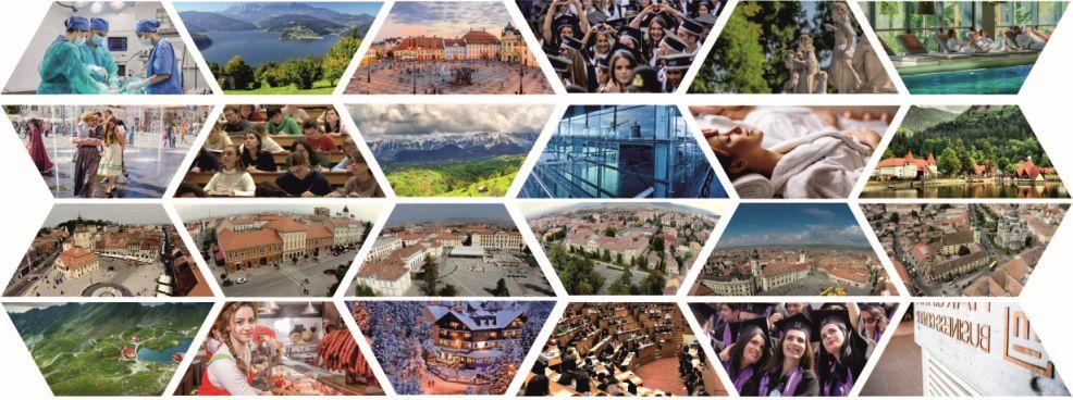 Peste 2.200 de proiecte depuse și mai mult de 1,5 miliarde euro, investiții europene pentru dezvoltarea regiunii centru