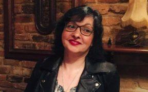 ULBS în doliu - a decedat lectorul Ana Mocanu Suciu