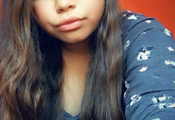 Minora Cristina Ramona Roth a dispărut de acasă