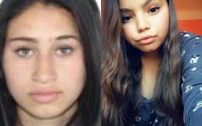 Minorele Cristina Ramona Roth și Marina Larisa Varga au fost găsite