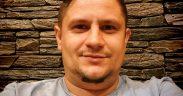 Florin Neag va fi noul manager al SCJU Sibiu
