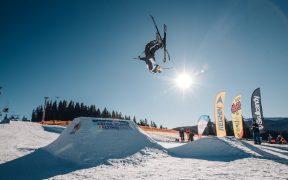Vești bune pentru schiorii și snowboarderii aflați în căutarea unui strop de adrenalină la Arena Platoș Păltiniș