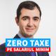 Ministrul Economiei: Avem un blocaj semnificativ pe schema pentru IMM-uri