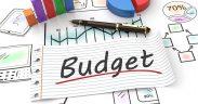 Premierul Florin Cîțu: Cel mai probabil bugetul nu va fi gata săptămâna aceasta