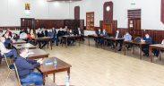 Primarii din comunele județului Sibiu, nemulțumiți de noua strategie de tarifare a gunoiului