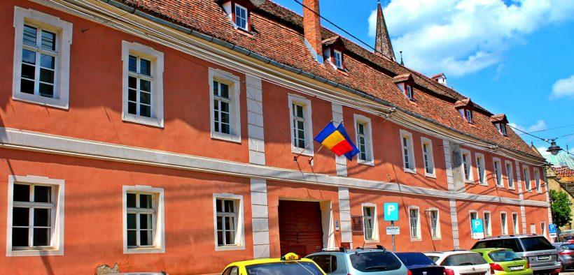 2020 s-a încheiat cu succes pentru DGASPC Sibiu