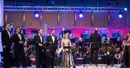Cifre record la Carnavalul Filarmonicii – primul festival sibian al anului