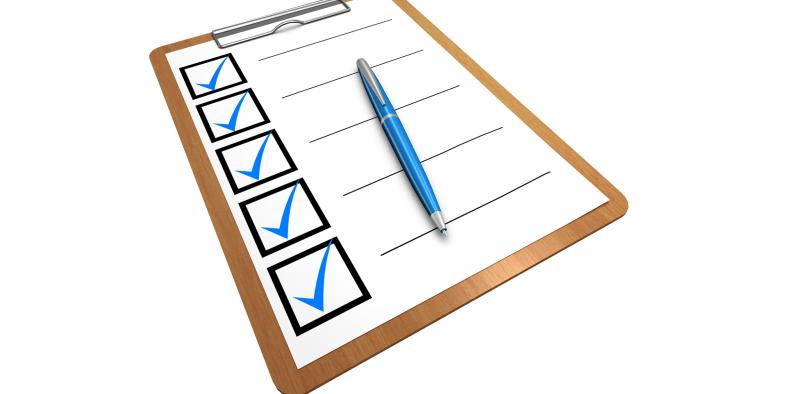 Ministerul Investițiilor și Proiectelor Europene propune un formular simplificat pentru trimiterea de idei de reforme și investiții pentru actualizarea PNRR