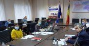 ADR CENTRU beneficiază de întregul suport al comisiei europene pentru pregătirea exercitării calității de autoritate de management