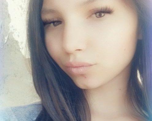 Minoră de 13 ani, căutată de IPJ Sibiu