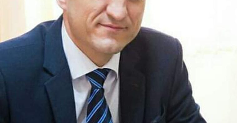 Managerul Spitalului TBC Sibiu va fi secretar de stat în Ministerul Investițiilor și Proiectelor Europene